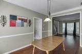 6427 Outlook Court - Photo 8