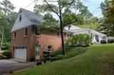 302 Cherokee Road - Photo 27