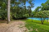8 Valley Forge Place - Photo 43