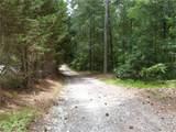 4950 Ridgeway Road - Photo 29