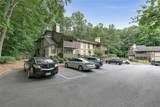 1402 Woodcliff Drive - Photo 2
