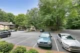 1402 Woodcliff Drive - Photo 28