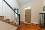 5580 Point West Drive - Photo 12