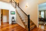 5580 Point West Drive - Photo 13
