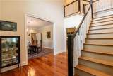 5580 Point West Drive - Photo 14