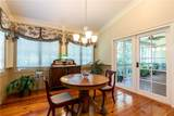 5580 Point West Drive - Photo 45