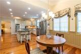 5580 Point West Drive - Photo 47