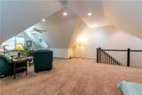 5580 Point West Drive - Photo 52
