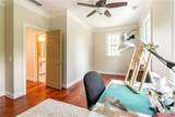 5580 Point West Drive - Photo 55