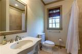 5580 Point West Drive - Photo 57