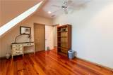 5580 Point West Drive - Photo 59