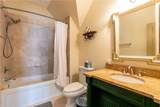 5580 Point West Drive - Photo 71