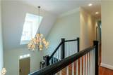 5580 Point West Drive - Photo 75