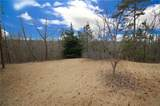 1305 Red Cedar Trail - Photo 17