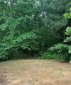 3724 Willow Tree Circle - Photo 5