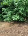 3724 Willow Tree Circle - Photo 6