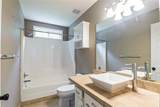 585 Cable Road - Photo 10