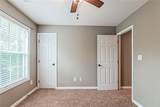 585 Cable Road - Photo 11