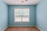 585 Cable Road - Photo 12