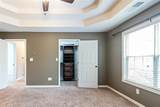 585 Cable Road - Photo 15