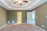 585 Cable Road - Photo 16
