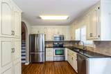 585 Cable Road - Photo 4