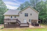 585 Cable Road - Photo 7