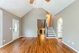 585 Cable Road - Photo 8
