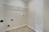 1682 Dillard Way - Photo 36