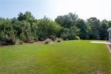 1682 Dillard Way - Photo 44