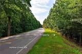 2219 Yellow Creek Road - Photo 3