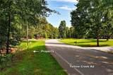 2219 Yellow Creek Road - Photo 4