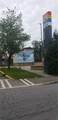 870 Mayson Turner Road - Photo 22