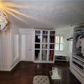 5130 Stoneywood Circle - Photo 40