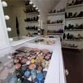 5130 Stoneywood Circle - Photo 41