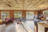 140 Buckeye Trails Drive - Photo 36