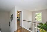 933 Bridgemill Avenue - Photo 30