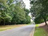321 William Falls Drive - Photo 4