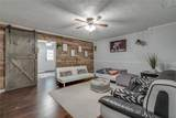 3544 Kennesaw Station Drive - Photo 16