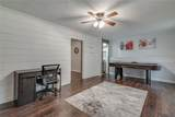 3544 Kennesaw Station Drive - Photo 18