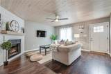 3544 Kennesaw Station Drive - Photo 33
