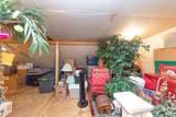 2499 Ivy Plantation Drive - Photo 64