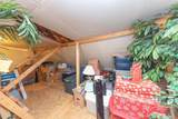 2499 Ivy Plantation Drive - Photo 65