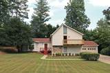 2100 Old Forge Way - Photo 1