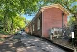 1322 Euclid Avenue - Photo 2