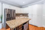 2590 Ginger Drive - Photo 14