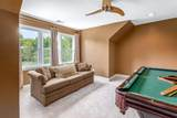 2590 Ginger Drive - Photo 39