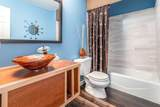 2590 Ginger Drive - Photo 43