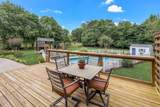 2590 Ginger Drive - Photo 45