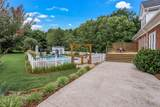 2590 Ginger Drive - Photo 47